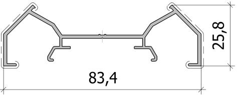 Держатель FS.C-06