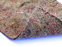 Геотекстиль 600 грамм на 1 кв. метр