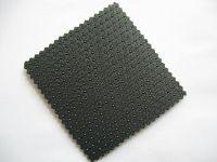 Геомембрана HDPE (ПНД)